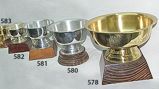 copas_pujol_trofeos_1