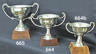 copas_pujol_trofeos_3