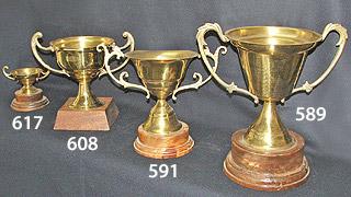 copas_pujol_trofeos_4