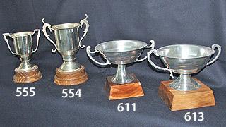copas_pujol_trofeos_5
