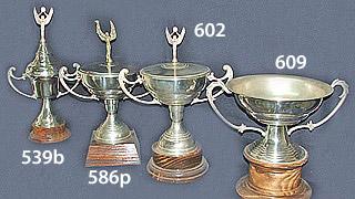 copas_pujol_trofeos_8