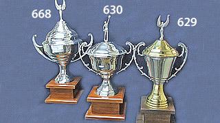 copas_pujol_trofeos_9