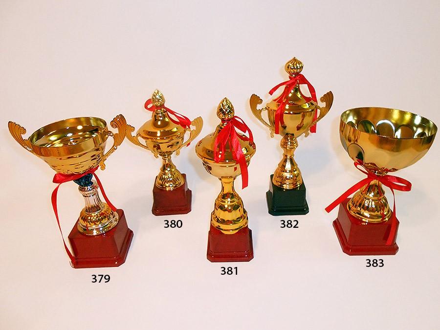 pujol-trofeos-importados-1435