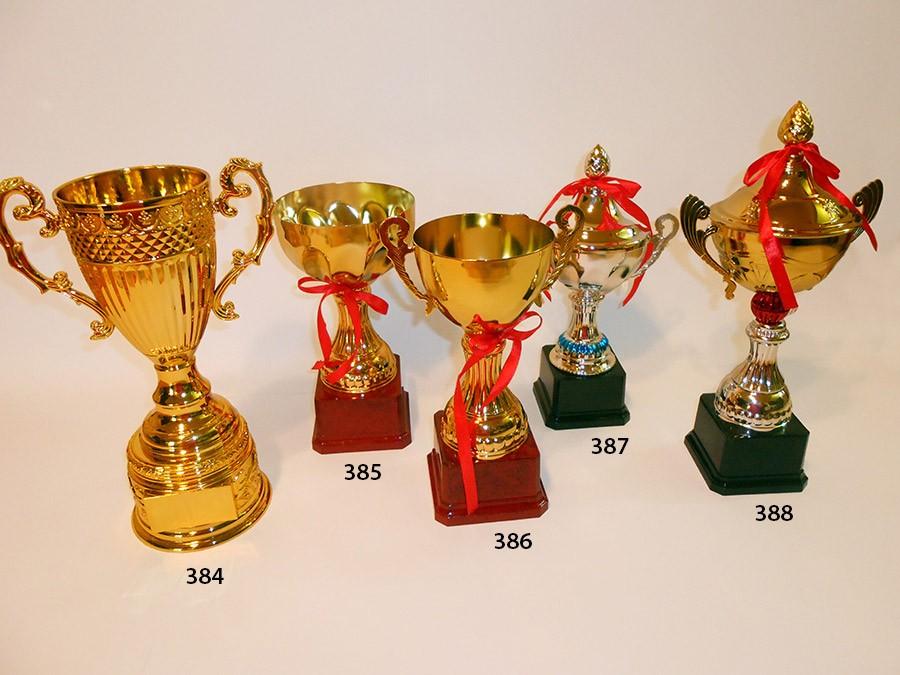 pujol-trofeos-importados-1438