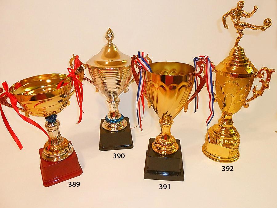 pujol-trofeos-importados-1439