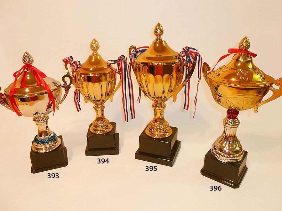 pujol-trofeos-importados-1440