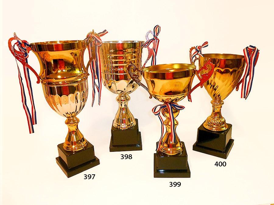 pujol-trofeos-importados-1441