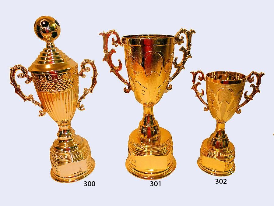 pujol-trofeos-importados-1443