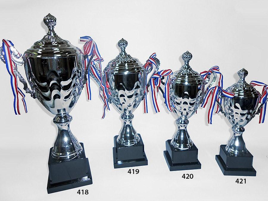 pujol-trofeos-importados-1444