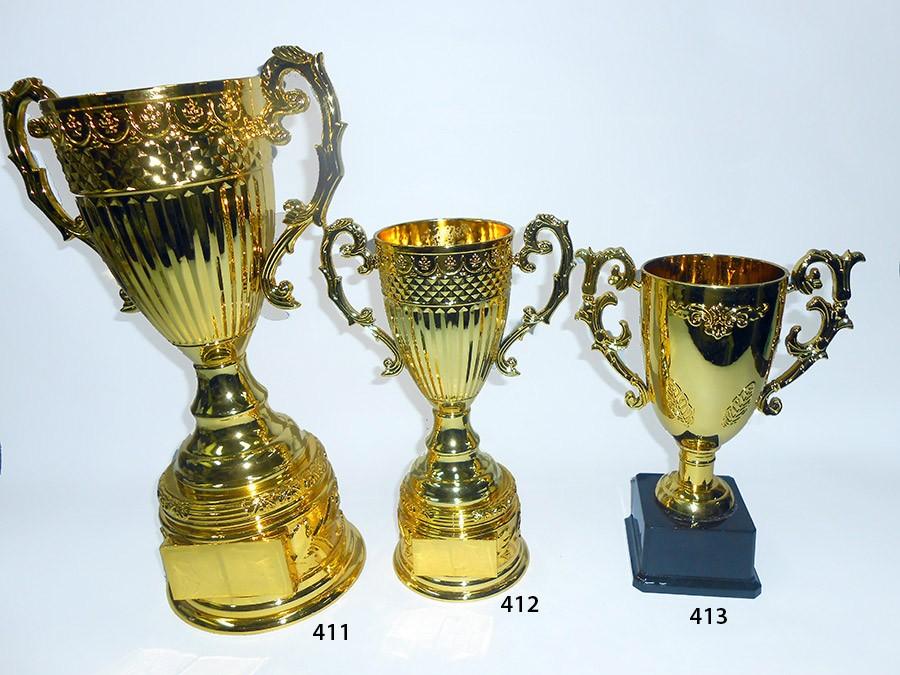 pujol-trofeos-importados-1446