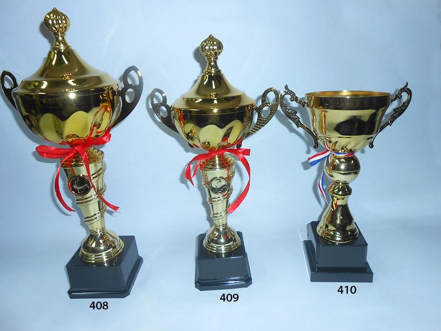 pujol-trofeos-importados-1447
