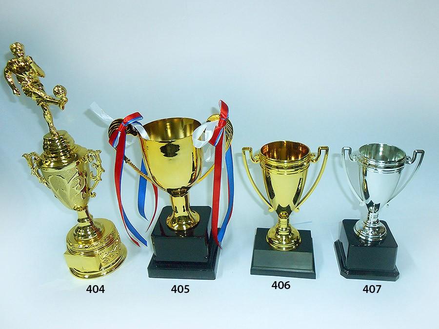 pujol-trofeos-importados-1448