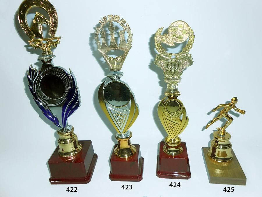 pujol-trofeos-importados-1449