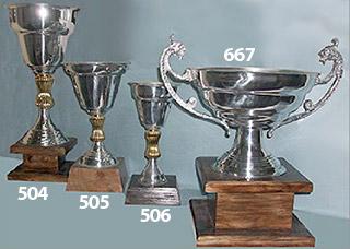 pujol_trofeos_copas_11