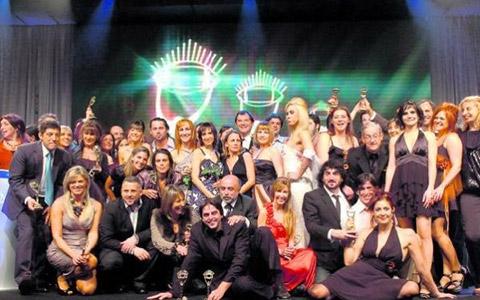 pujol_trofeos_eventos_10