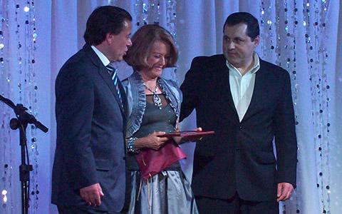 pujol_trofeos_eventos_18